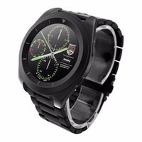 Wholesale Original NO G6 Fashion Sport Bluetooth Smart Watch with Heart Rate Monitor for Android IOS Smartphones Woman Man Running Smartwatch