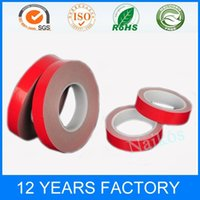 double sided adhesive tape - 3M Double Sided VHB Adhesive Tape for