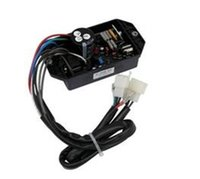 avr controller - Single Phase Diesel or Petrol AVR KI DAVR S KIPOR AVR KI DAVR S Automatic Voltage Regulator controller