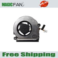 balls hub - NEW Genuine For Dell vostro v3360 insprion z CPU Cooling Fan RKJH RKJH fan hub
