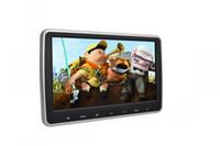 Wholesale Car Monitor Inch Car Headrest Player USB Car Bracket headrest