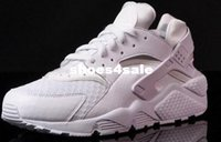 Wholesale 2015 Cheap mens trainers sneakers for women sport running shoes