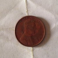 Wholesale USA Lincoln cents Coin D Crafts pieces bale Promotion Cheap Factory Price nice home Accessories Coins