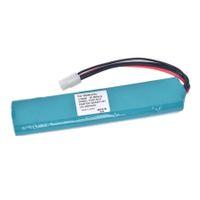 battery defibrillator - Brand New Medical Battery V A Defibrillator Batteries for LIFEPAK MNMLP20