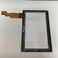 asus vivo tablet - top quality for Asus Vivo Tab RT TF600T TF600 Windows Tablet Touch Screen Glass Digitizer