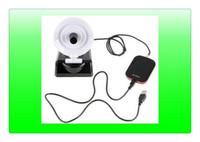 achat en gros de wifi booster gamme d'antenne-Répéteur Gsm Booster Mot de passe Cracking Beini Internet gratuit longue portée 3000mw Wifi Antenne Décodeur Adaptateur USB Ralink 3070 Blueway G-9800