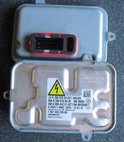 ballast magnetic - NEW ORIGINAL AL Xenon Control Unit Ballast D1S D1R for Mercedes W204
