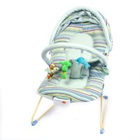Wholesale Hot Sale baby swing chair baby bouncer swing newborn baby swing rocker Rocking Chairs