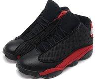 Cheap Mens Jordans 13 Basketball Shoes Best leather Basketball Shoes