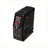 ac toys - Graupner Polaron AC DC Charger W S quot Color and Touch TFT AC100 V DC11 V External Power Supply Five Color