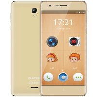 arc charger - 5 inch OUKITEL K4000 Lite Android Quad Core MTK6735 bit GB GB D Arc Screen MP Cameras G Smartphone