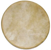 acrylic fabric manufacturers - Xinjiang high end manufacturers drum drum drum drum dance drum drum drum water cowhide leather national flat