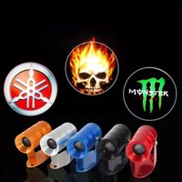Wholesale Motorcycle Vehicle LED projection LOGO Mark Welcome Light Step Ground Projecting Lamp for all brands