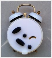 alarm clocks buy - North Little gold mechanical alarm clock movement in the last few buy s