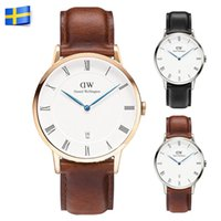 whole top 10 mens watches buy cheap top 10 mens watches from top 10 mens watches classic mm r numeral dials mens watches top brand luxury style