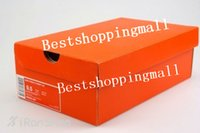 Wholesale New and old customers plus box shipping please get this link for pay shoes come with double boxes
