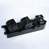 Wholesale Lion Car Electric Power Window Master Control Switch For Toyota RAV4