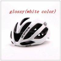Wholesale Kask Protone Cycling Helmet Fiets Casco Ciclismo Team Sky Pual Smith Helmet MTB Bicycle Helmets Pro Team Head Wear Ultralight