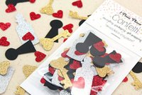alice in wonderland party decorations - Drink Me Glitter Confetti Alice in Wonderland Table confetti Party Decorations