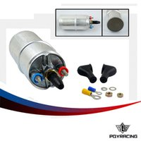 Wholesale PQY RACING High Power Racing Fuel Pump for AUDI Avant Q replace for