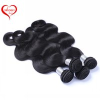 Wholesale The special link for A natural wave frontal inch with inch weaves add piece body wave inch