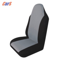 best suv for car seats - BEST Car Seat Cover Universal Car Front Seat Covers Cushion Pad for Crossovers SUV Sedan Colors Black Gray Beige