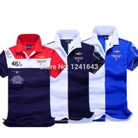 aeronautica militare shirt - 2016 high quality aeronautica militare brand men s t shirts air force one short sleeve army tshirt shark air force clothing