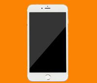 Wholesale Hot sale G FDD LTE Goophone i7 plus MTK6592 Phone GB Ram GB Rom FHD MP Octa core Fingerprint Smart Cell phone