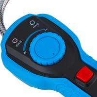 Wholesale BSIDE Combustible Gas Leak Detector Tester Alarm CO Methane Propane Analyzer