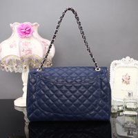 Cheap 2016 Hot Sell Newest Style Classic Fashion bags women handbag bag Shoulder Bags Lady Small Totes handbags bags CC #4760