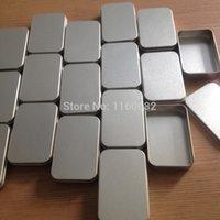 Cheap High Quality box acrylic Best China poker card box Supp