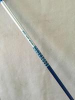 Wholesale 5PCS Golf Shafts New Tour AD GT Flex R S X Graphite shaft Golf Clubs Driver Woods Shaft