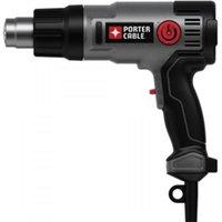 Wholesale 1500 Watt Heat Gun New