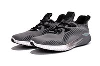 alpha for men - Alphabounce Running Shoes For Mens Sports Shoes Men Alpha bounce Training shoes Eur