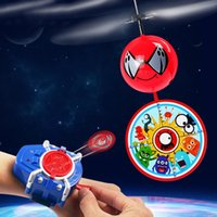 Wholesale New starter induction aircraft fire lighting suspended ruggedness remote control aircraft children s toys