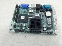 advantech pcm - PCM ADVANTECH INDUSTRY BOARD PCM REV B2 Year warranty