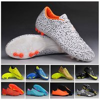 Cheap Drop ship assassin 10 generation real carbon sole Black History Month limited edition top soccer shoes Mercurial Superfly IV BHM top quality
