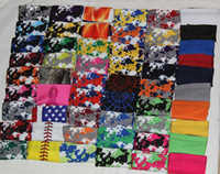 Wholesale NEW brand new dhl shipping Compression Sports Arm Sleeve Moisture Wicking softball baseball sleeve DHL shipping