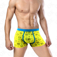 Cheap Branded Underwear Mens | Find Wholesale China Products on ...