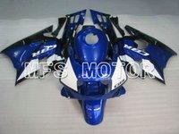 Cheap motorcycle Fairing Best cbr600 fairings