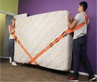 home security equipment - Housekeeping Tool Security Carry Equipment Home Living Lifting Moving Straps Harness
