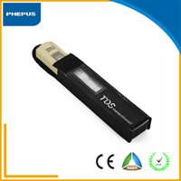 Wholesale High Precision HM Digital TDS Meter Home Drinking Tap Water Quality Purity Test Tester