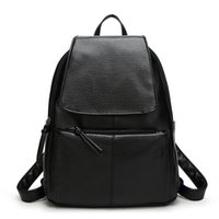 backpack cost - 2016 Most Cost effective Backpack New Arrival Vintage Women Shoulder Bag Girls Fashion Schoolbag High Quality Women Bag