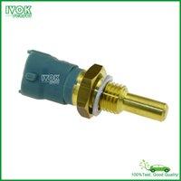 Wholesale Coolant Temperature Temp Sensor For Volvo Renault Truck Penta Premium Kerax Midlum Magnum