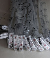 Wholesale Promotion Golf Putters Classic Golf Putter silver New port2 Putter Putter Headcover More Pics Inquire us