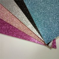 arts productions - Decor home glitter paper high quality production of China s supply Children s room living room