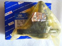 Wholesale 51760 E000 HYUNDAI KIA LINK BALL JOINT