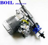 airplane gasoline engine - Model Aircraft Cccessories NGH GT25 CC Gasoline model engine Parts amp Accessories Cheap Parts amp Accessories