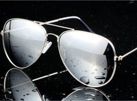 alloy consulting - Polarized sunglasses Various color lenses Accessories Support prices in addition to consulting