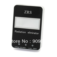 Wholesale Intelligent Digital Computer PC Radiation Eliminator LED LCD Screen Radiation To Eliminate WIth USB Cable